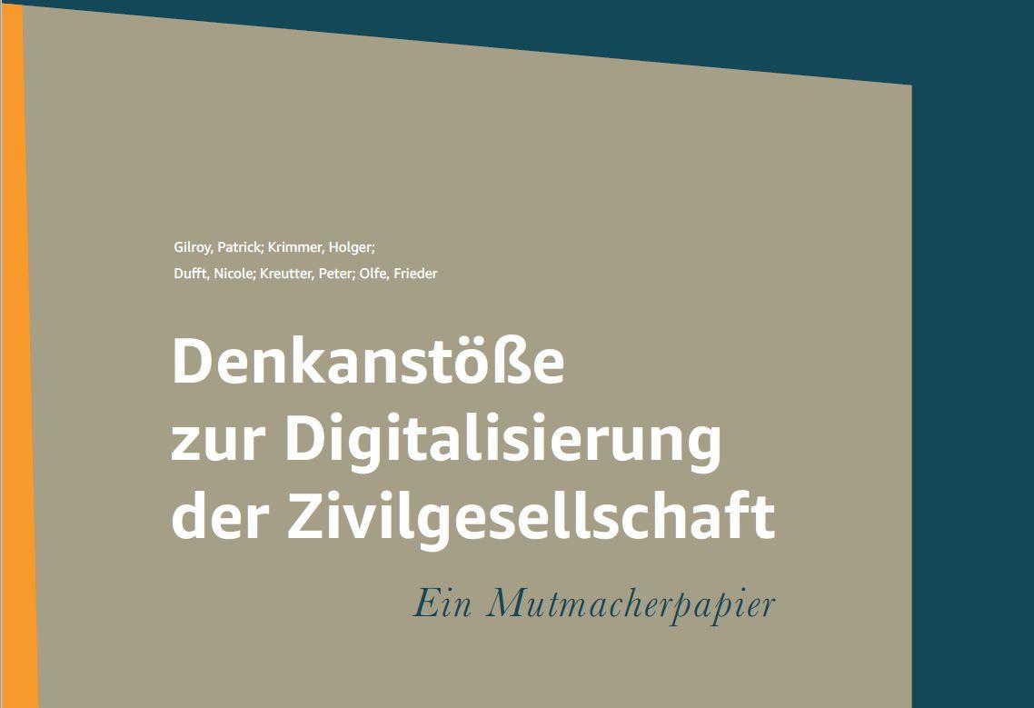 digital.engagiert\